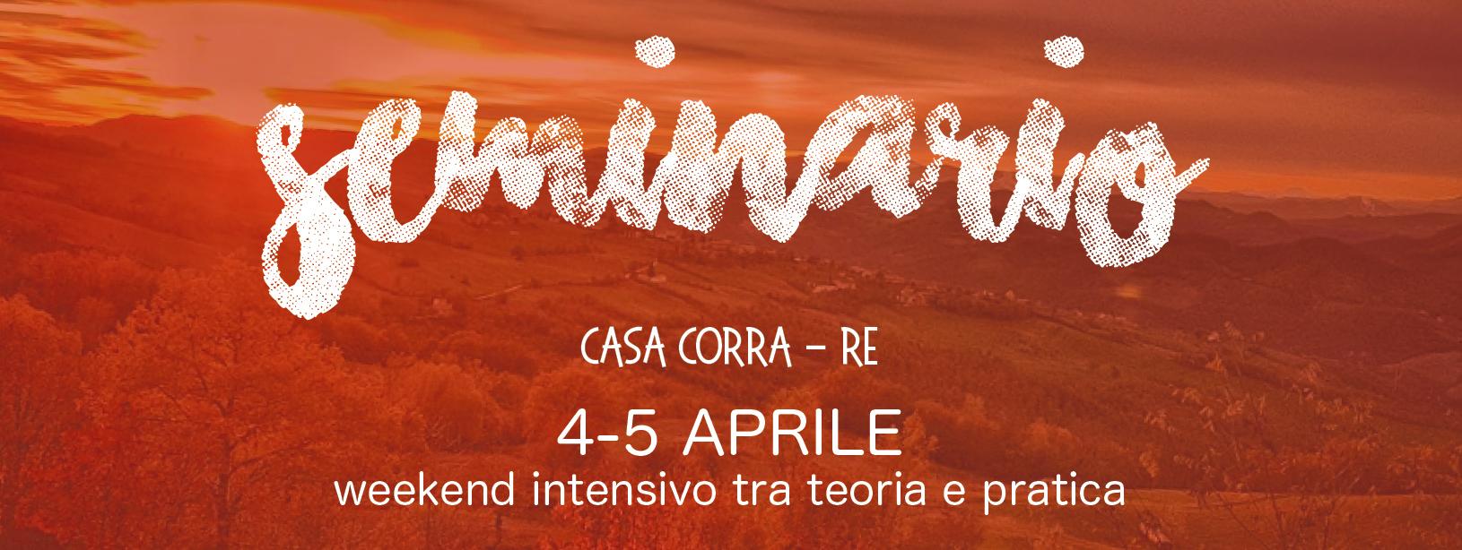 Banner_Tutti WEB4