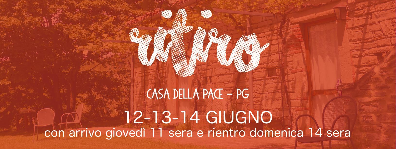 Banner_Tutti WEB6