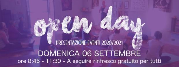 Banner_Tutti WEB9