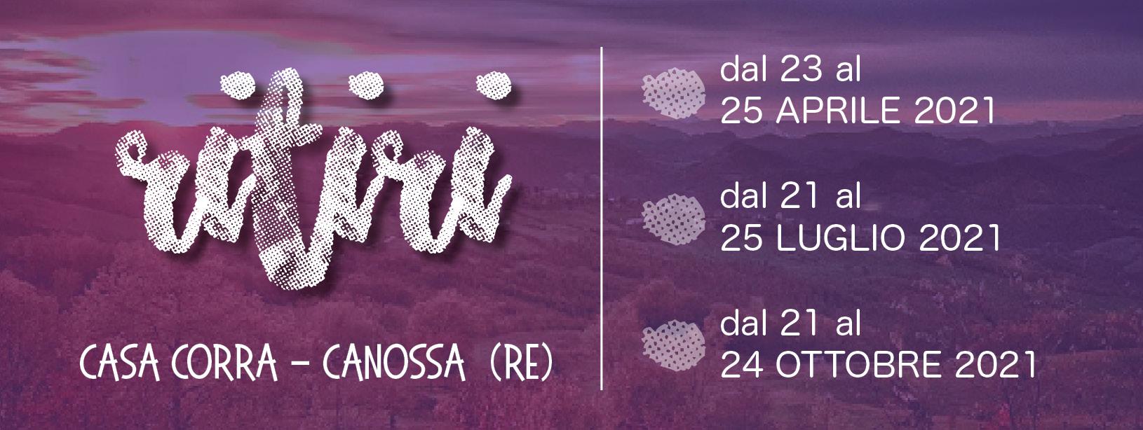 Banner_Tutti WEB ritiri